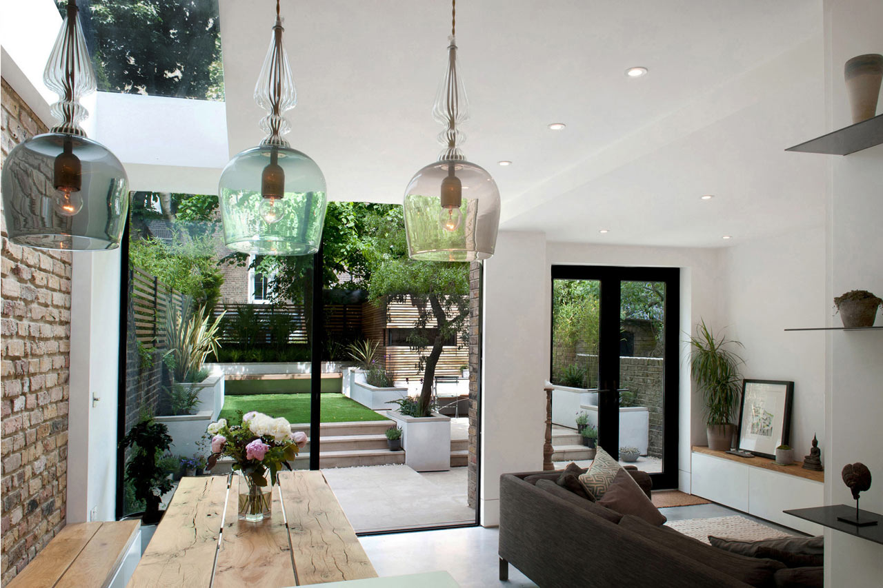 Villa Leamington 1
