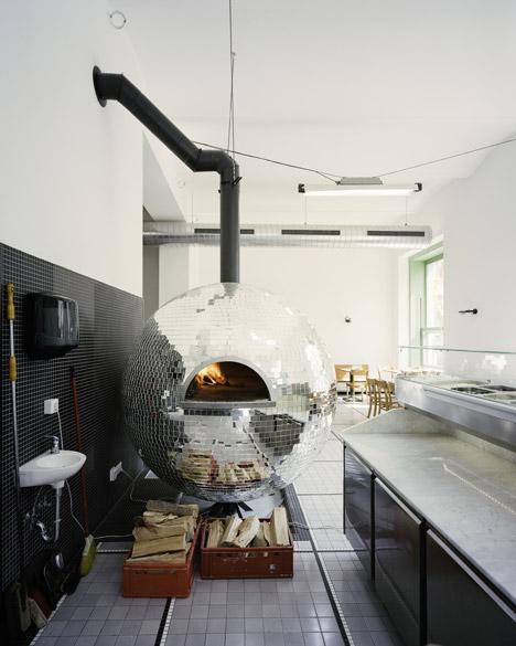 pizzeria Vienne_7