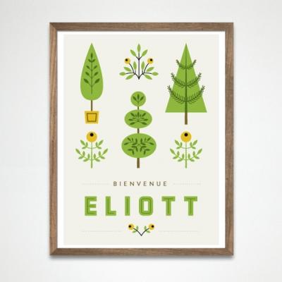 affiche.eliott