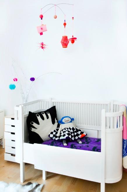 chambre.enfant.inspiration.scandinave2