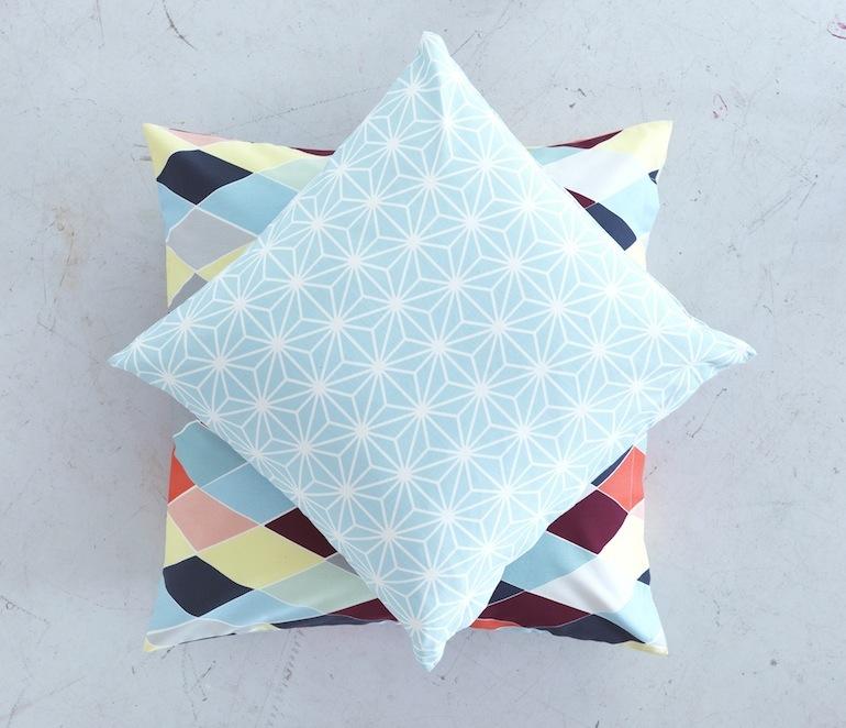 ikea collection brakig. Black Bedroom Furniture Sets. Home Design Ideas