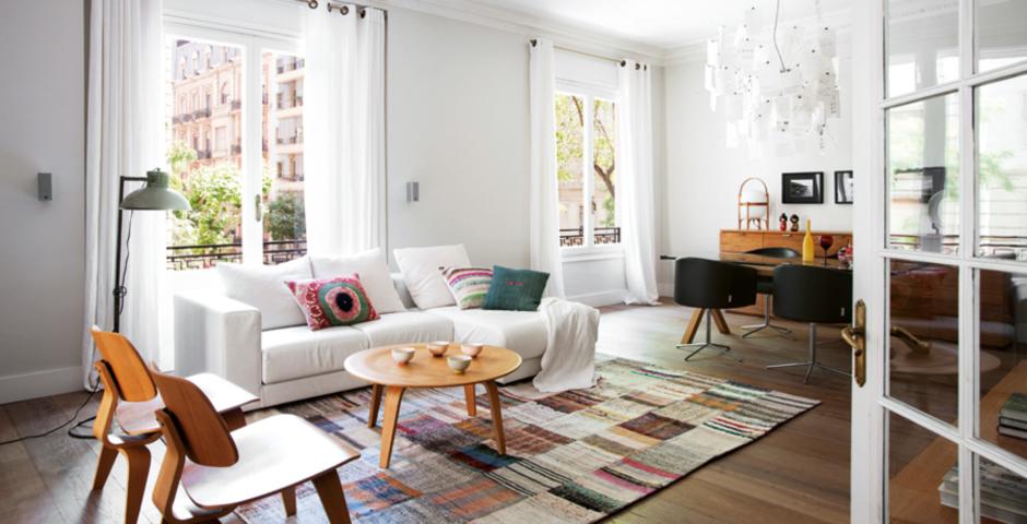 renovation-appartement-barcelone02