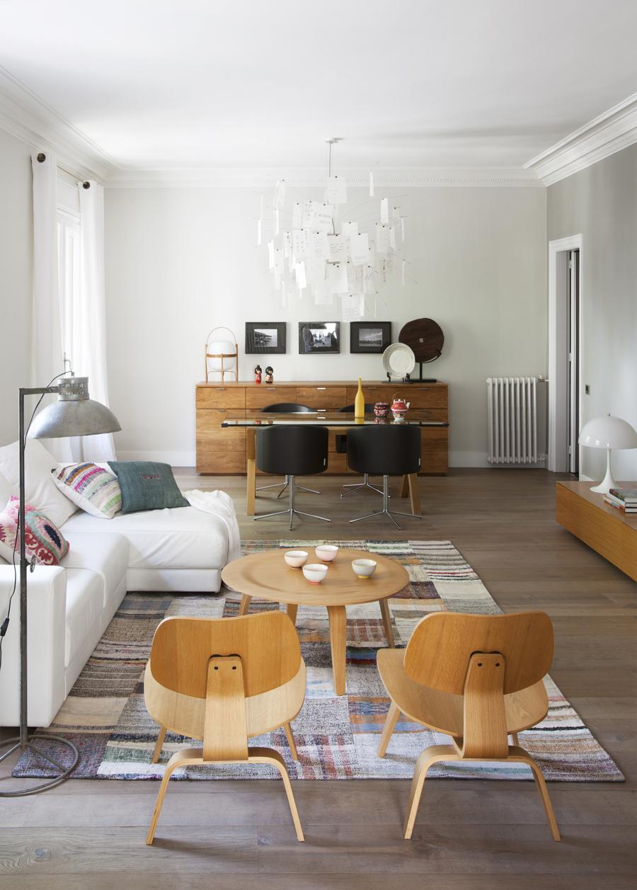 renovation-appartement-salon