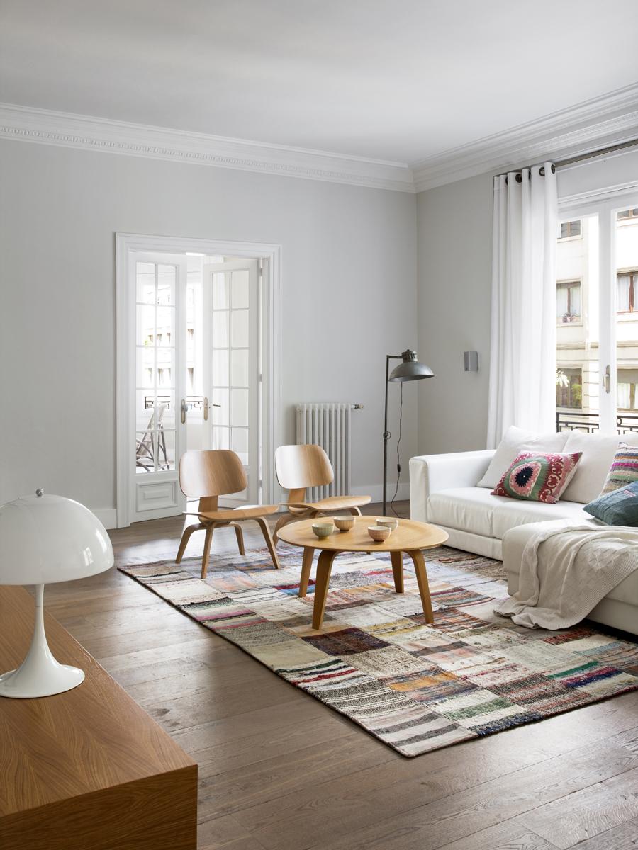 renovation-appartement-salon01