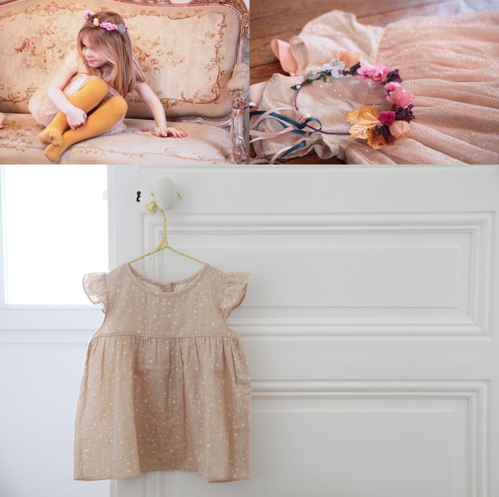 la jolie boutique louise misha. Black Bedroom Furniture Sets. Home Design Ideas