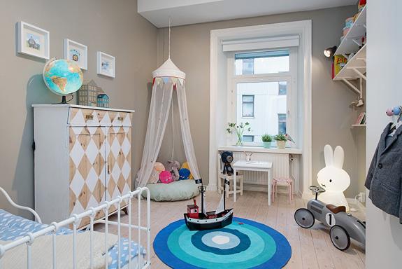 Appartement r nov en su de - Appartement spacieux lumineux en suede ...