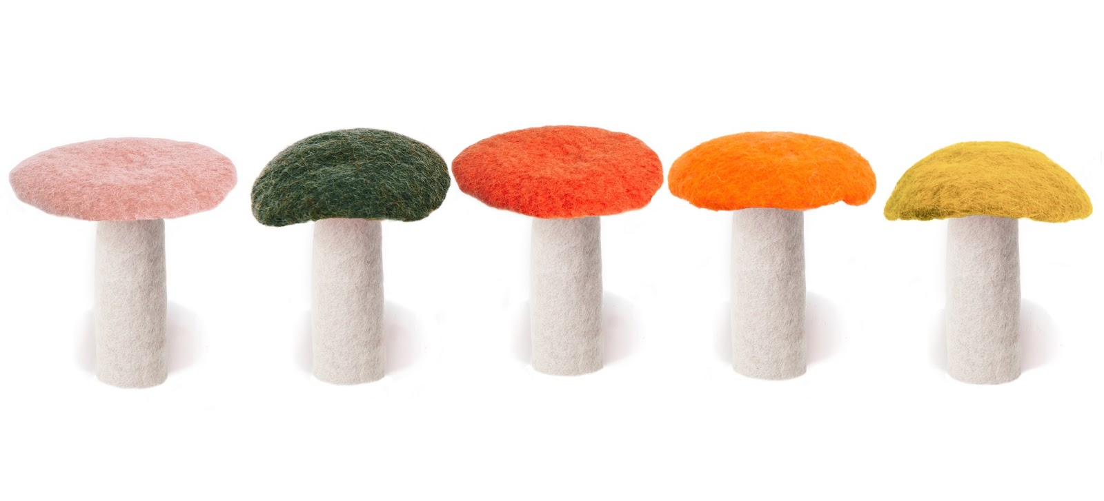 champignon-deco-muskhane
