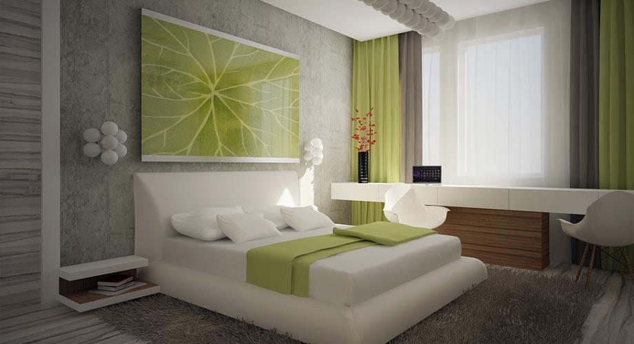 Deco-Design-Chambre
