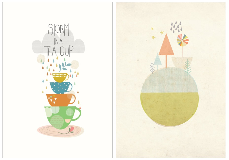 affiches-pastel-inspiration-1