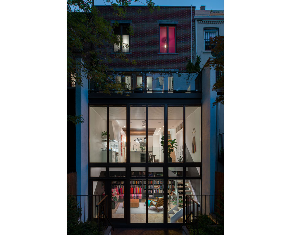 amison-renovee-brooklyn-facade-arriere