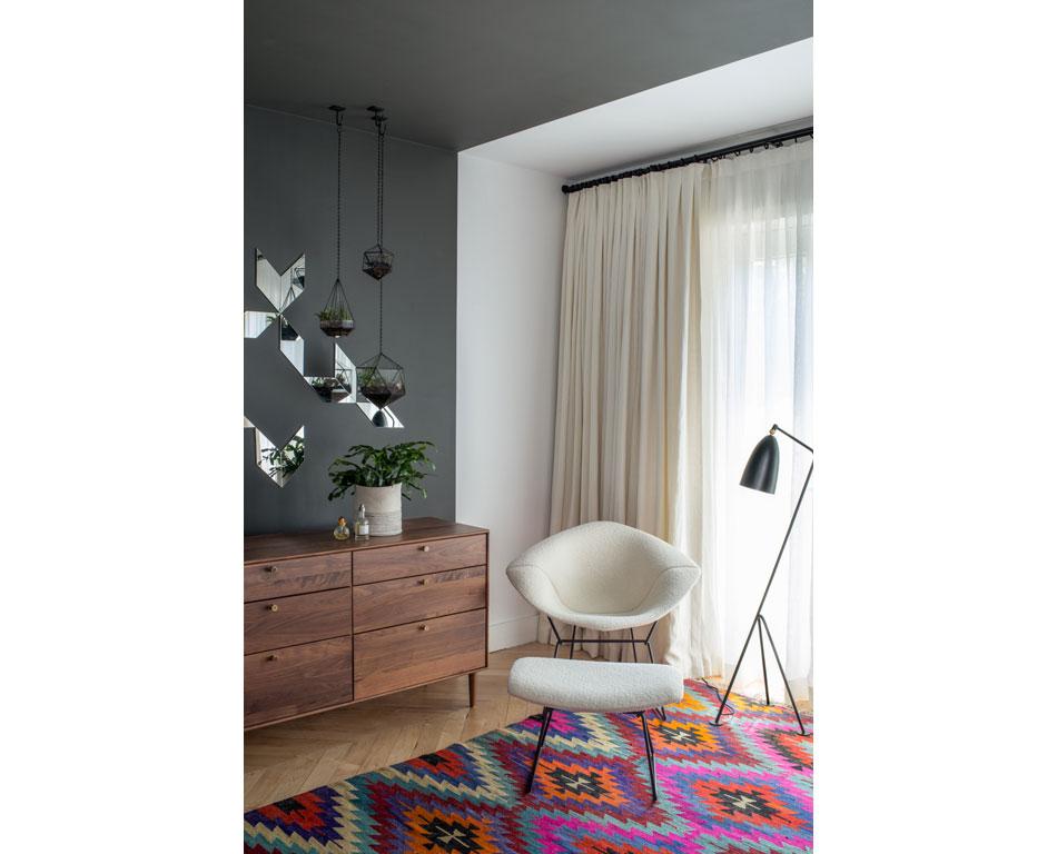appartement-renove-brooklyn-chambre