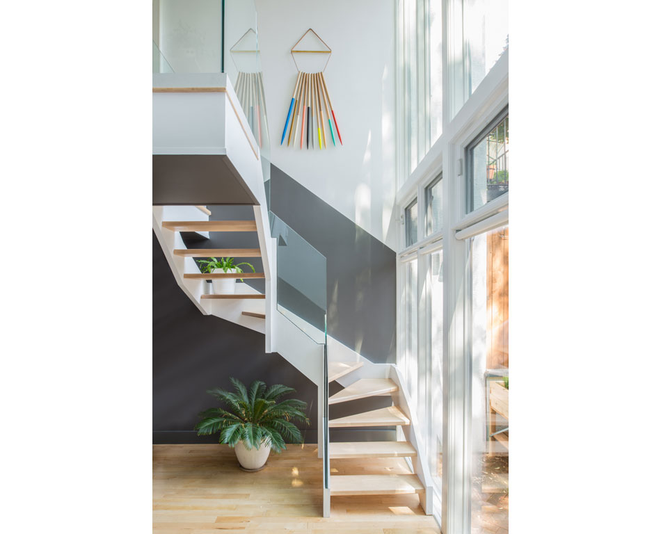 appartement-renove-brooklyn-escalier