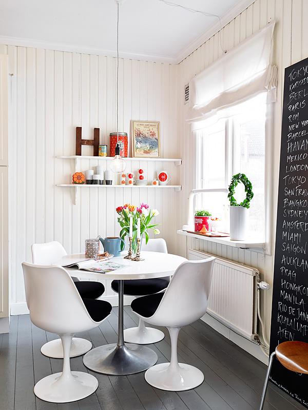 copenhague-appartement-vintage-cuisine-1
