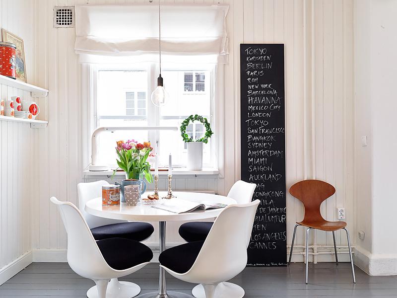 copenhague-appartement-vintage-cuisine-ardoise-2