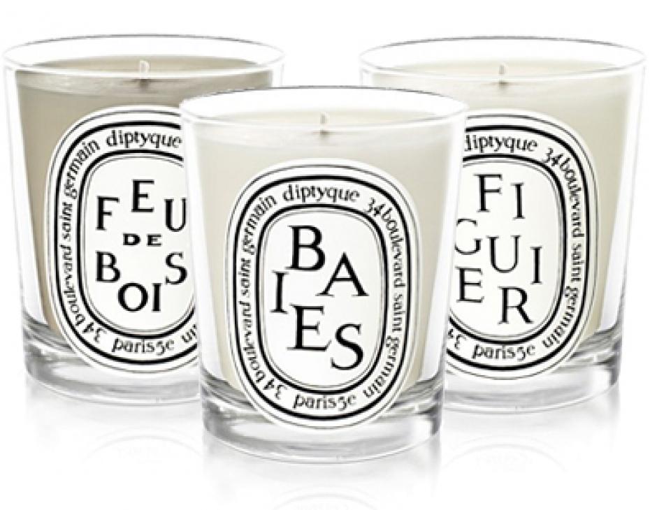dyptique-bougie-paris-fragrances-3
