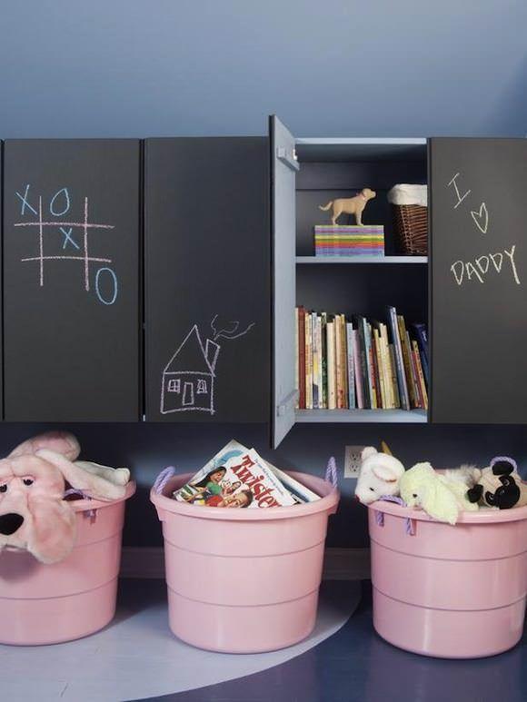 idees-rangement-3-chambre-enfants-bibliotheque-coffre-jouet