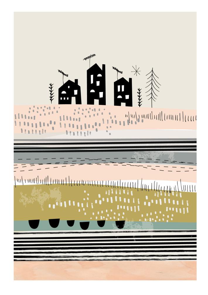 illustration-scandinave-pastel-4