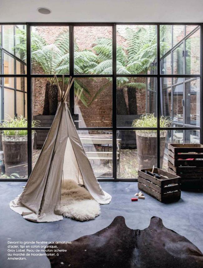 marius-haverkamp-5-amsterdam-entrepot-renove-loft-design-tipi-fenetres-acier-patio
