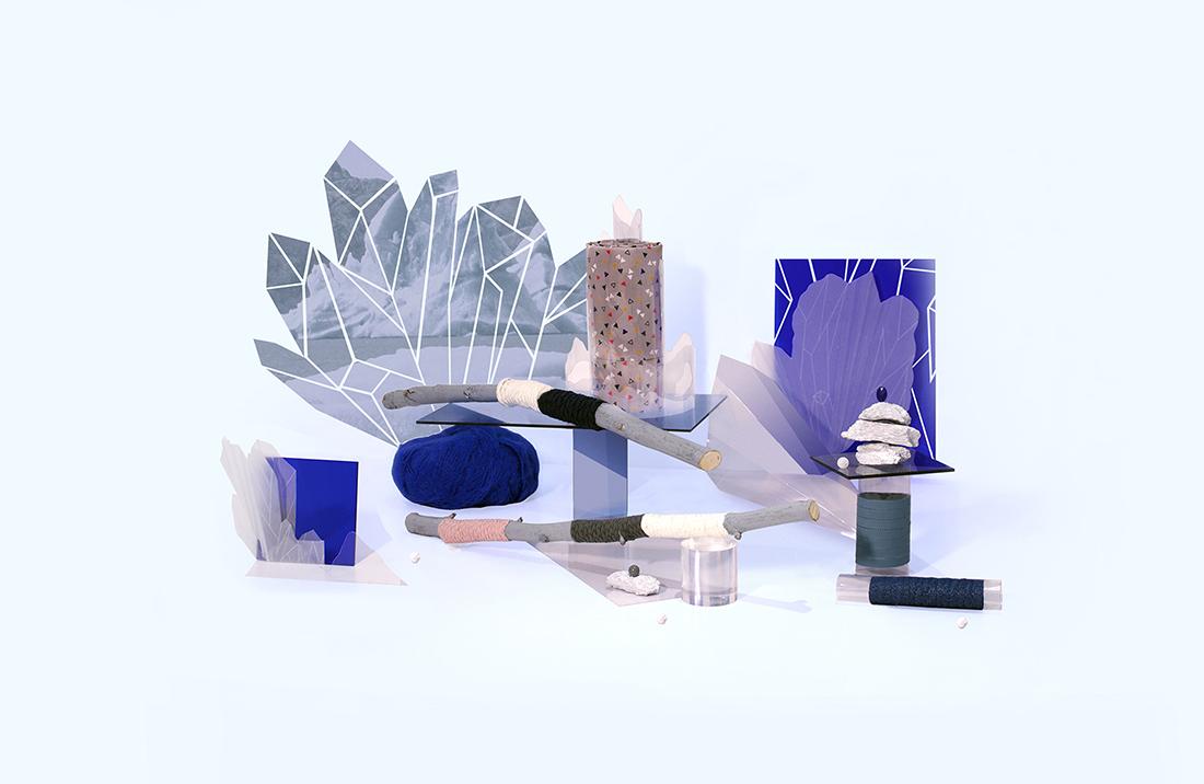 mercerie milh 6 fil couture creation. Black Bedroom Furniture Sets. Home Design Ideas