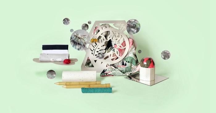 mercerie milh 7 couture creation tissu. Black Bedroom Furniture Sets. Home Design Ideas