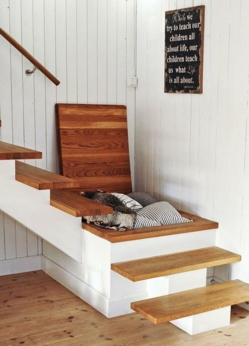 montee-escalier-blanc-bois-rangement-7
