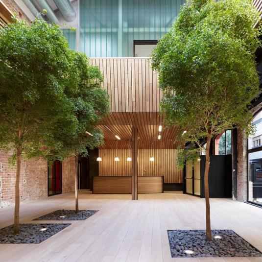 reconversion-architecture-10-bureaux-ancien-atelier