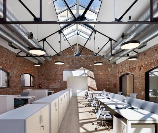 reconversion-architecture-11-bureaux-ancien-atelier