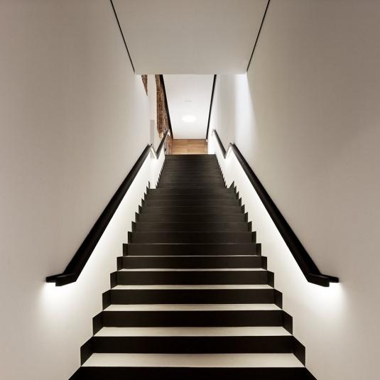 reconversion-architecture-12-bureaux-ancien-atelier