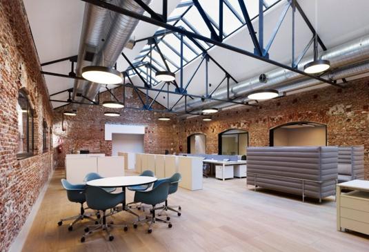 reconversion-architecture-2-bureaux-ancien-atelier