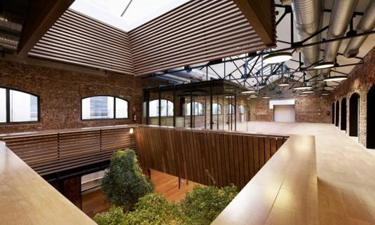 reconversion-architecture-3-bureaux-ancien-atelier