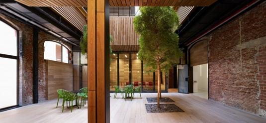 reconversion-architecture-4-bureaux-ancien-atelier