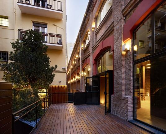 reconversion-architecture-5-bureaux-ancien-atelier