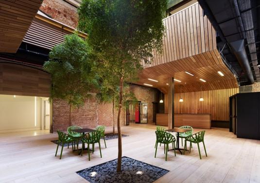 reconversion-architecture-6-bureaux-ancien-atelier