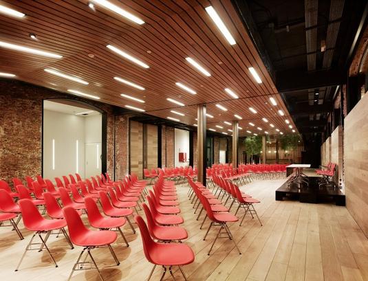 reconversion-architecture-8-bureaux-ancien-atelier