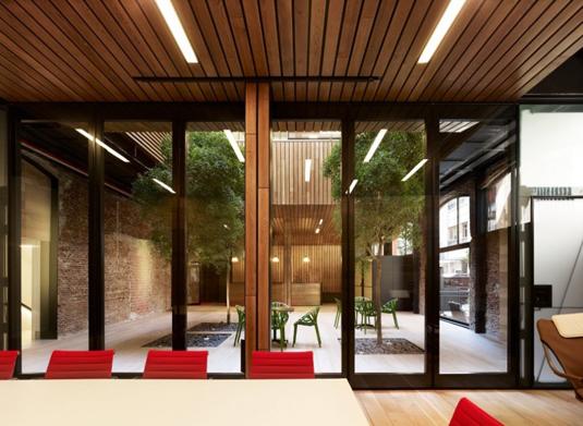 reconversion-architecture-9-bureaux-ancien-atelier