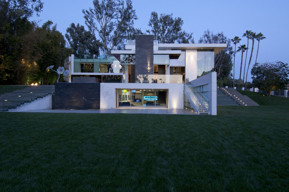 villa-design-californie-
