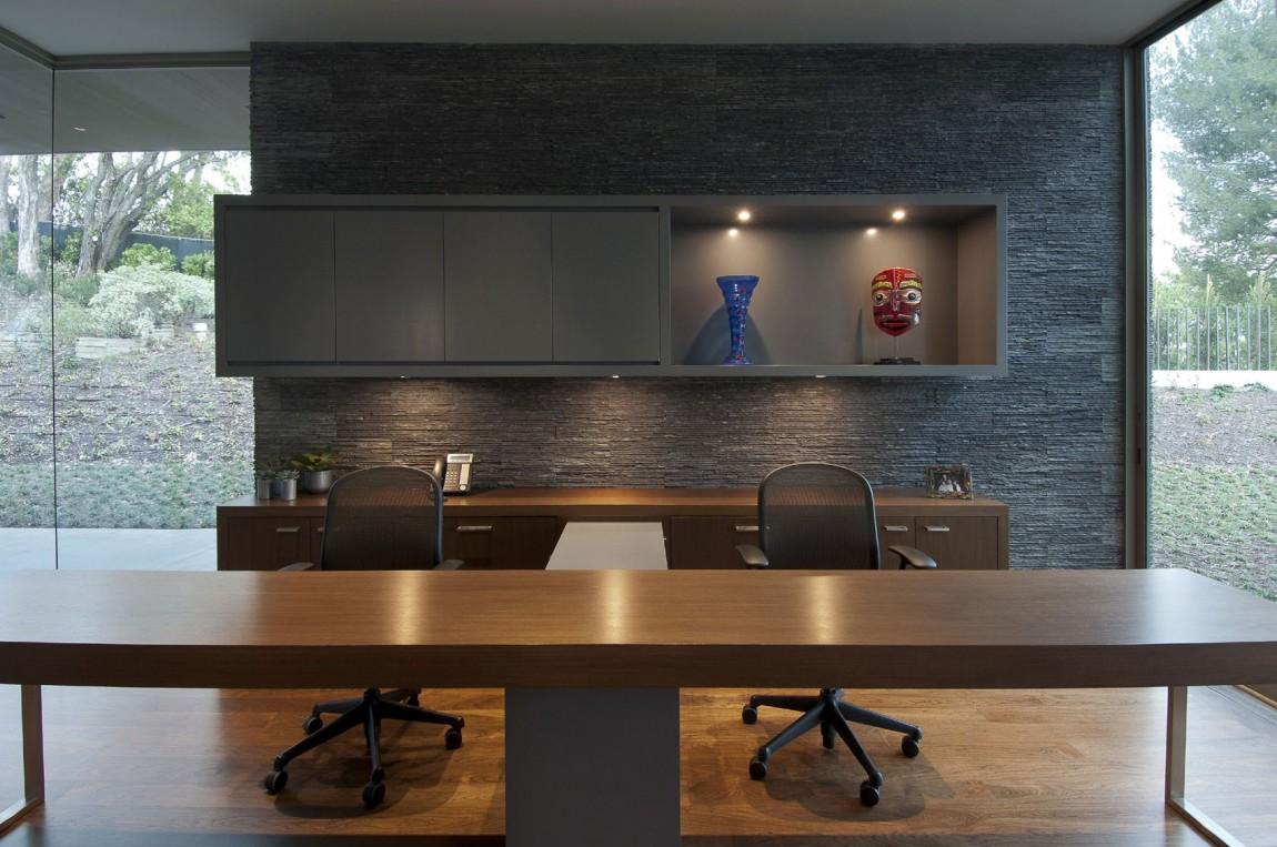 villa-design-californie-bureau