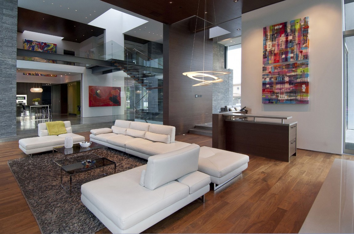 villa-design-californie-interieur-salon