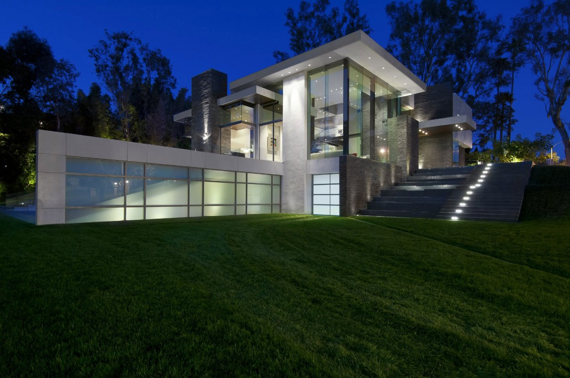 villa-design-californie-vue-arriere