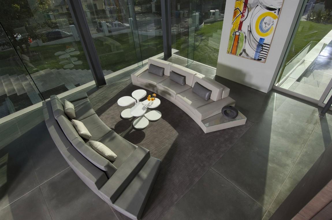 villa-design-californie-vue-mezzanine