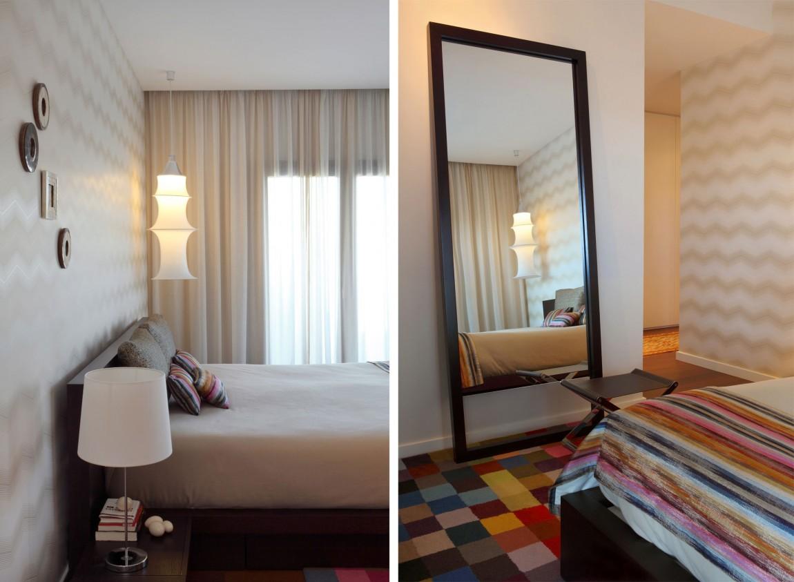 appartement-contemporain-lisbonne-ambiance-cosy-chambre