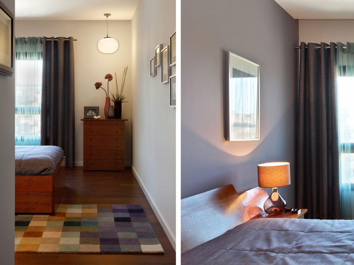 appartement-contemporain-lisbonne-chambre-bois