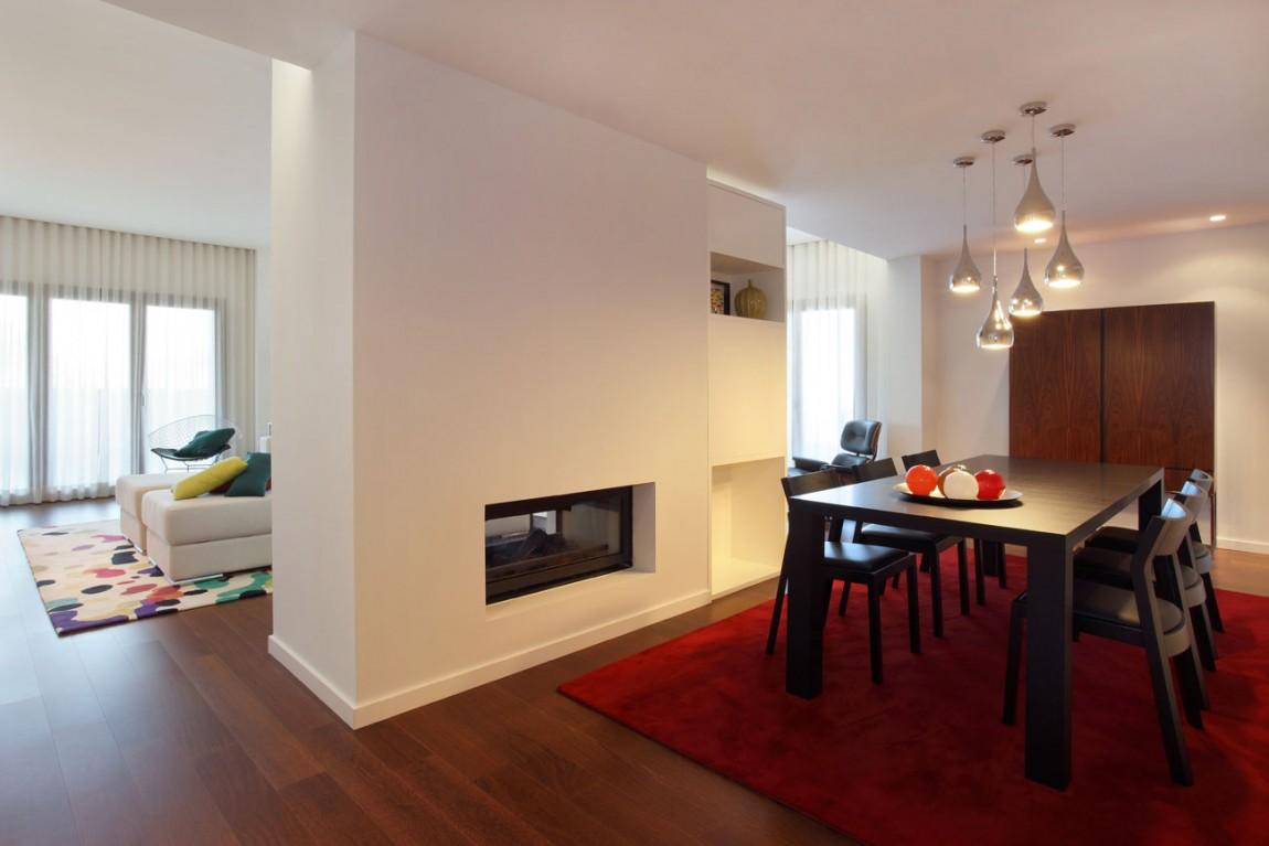 appartement-contemporain-lisbonne-salle-manger
