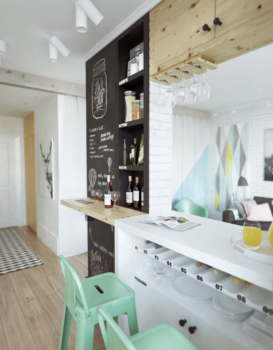 petit-appartement-coin-bar
