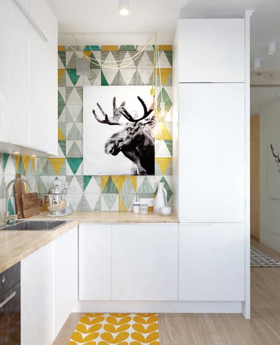 petit-appartement-colore-cuisine