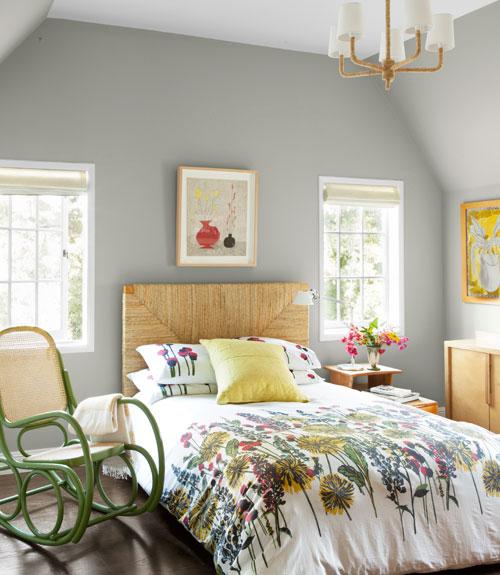 Simple Decorating Ideas To Make Your Room Look Amazing: Déco Vintage Et Champêtre