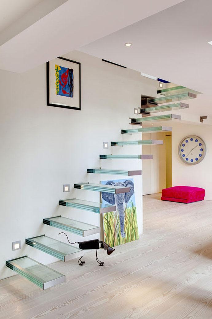 escalier-marche-verre
