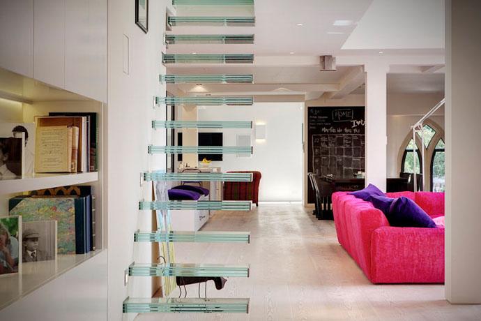 escalier-transparent-flottant