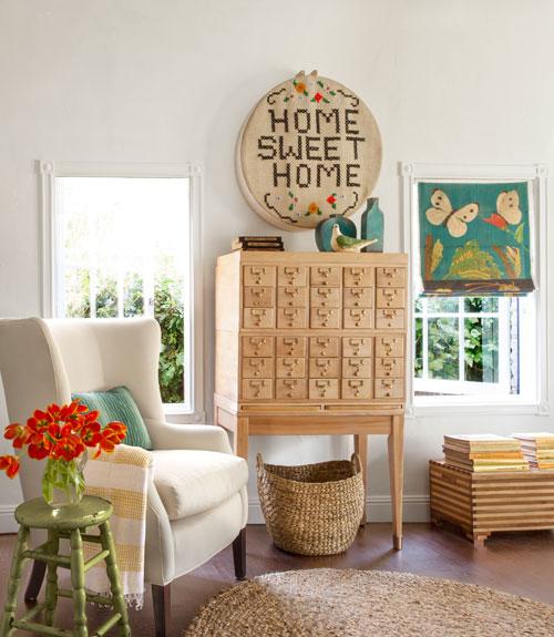 meuble-tiroir-vintage