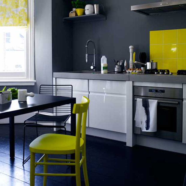 cuisine-noire-touche-jaune